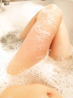 Красивые ножки девушек, вид от первого лица