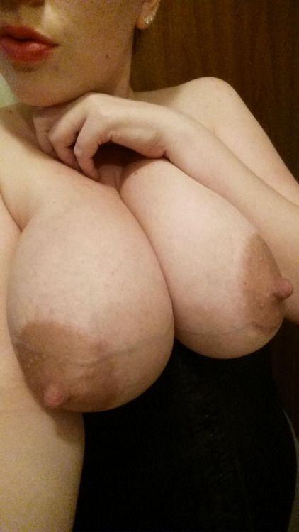 Подборка беременных баб с большими титьками